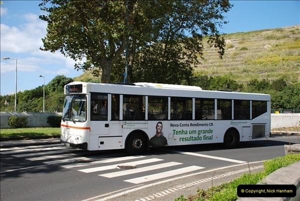 2012-09-23 to 25 Azores. Ponta Delgada.  (323)0343