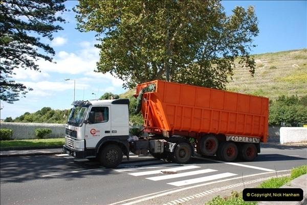 2012-09-23 to 25 Azores. Ponta Delgada.  (324)0344