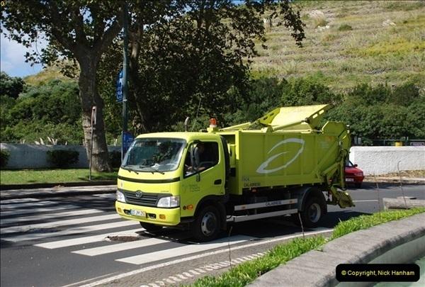 2012-09-23 to 25 Azores. Ponta Delgada.  (326)0346