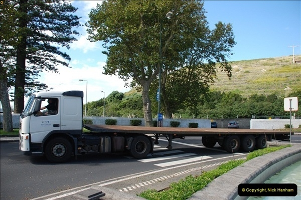 2012-09-23 to 25 Azores. Ponta Delgada.  (327)0347