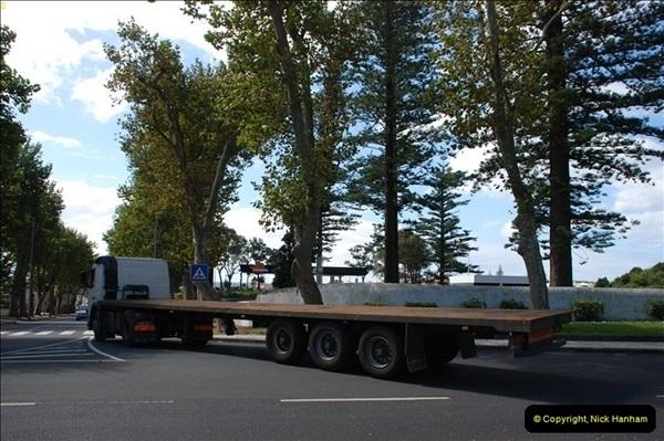 2012-09-23 to 25 Azores. Ponta Delgada.  (328)0348