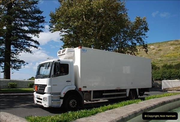 2012-09-23 to 25 Azores. Ponta Delgada.  (333)0353