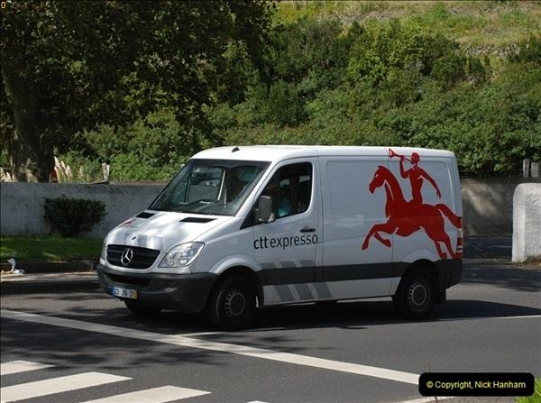 2012-09-23 to 25 Azores. Ponta Delgada.  (334)0354