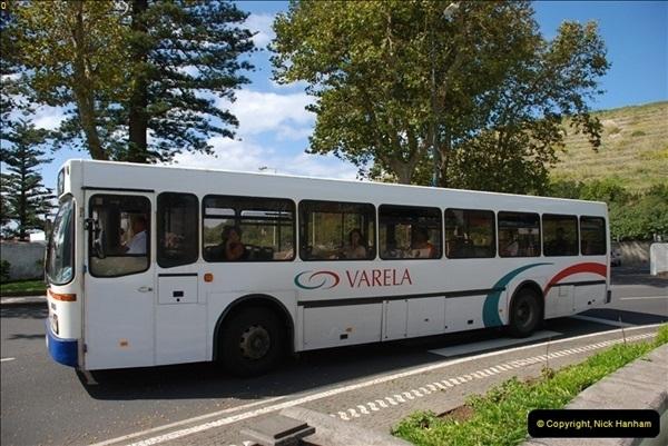 2012-09-23 to 25 Azores. Ponta Delgada.  (335)0355