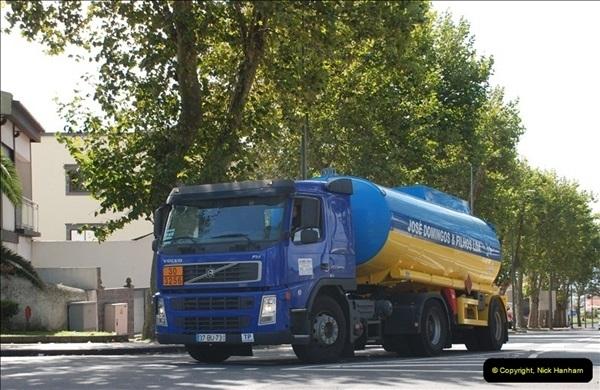 2012-09-23 to 25 Azores. Ponta Delgada.  (336)0356