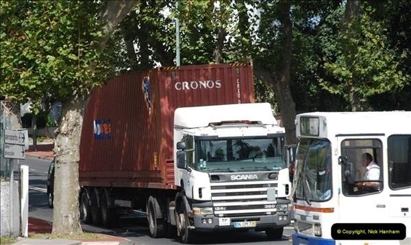2012-09-23 to 25 Azores. Ponta Delgada.  (337)0357
