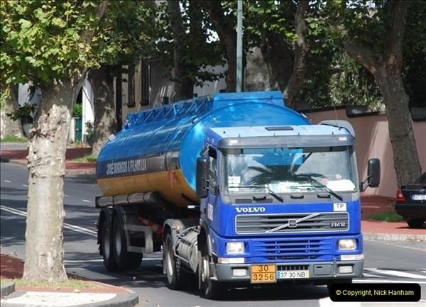 2012-09-23 to 25 Azores. Ponta Delgada.  (339)0359