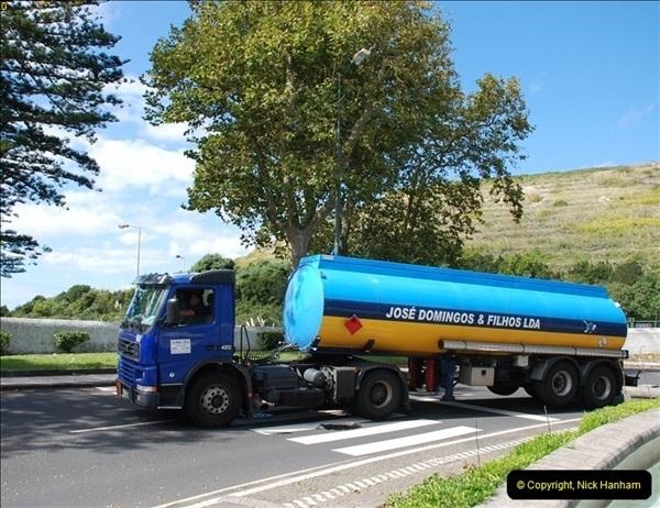 2012-09-23 to 25 Azores. Ponta Delgada.  (340)0360