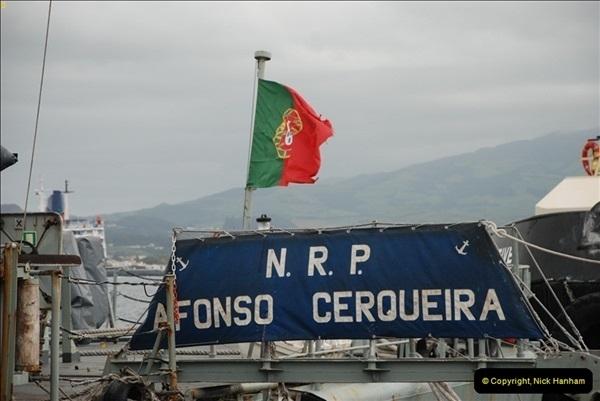 2012-09-23 to 25 Azores. Ponta Delgada.  (34)0054