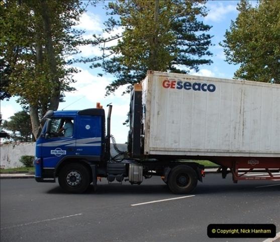 2012-09-23 to 25 Azores. Ponta Delgada.  (345)0365