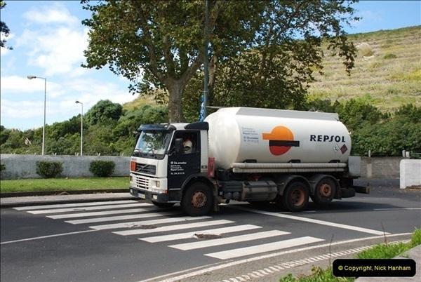 2012-09-23 to 25 Azores. Ponta Delgada.  (348)0368