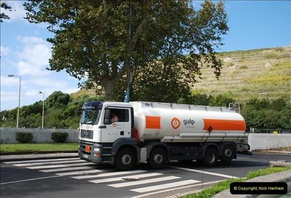 2012-09-23 to 25 Azores. Ponta Delgada.  (349)0369