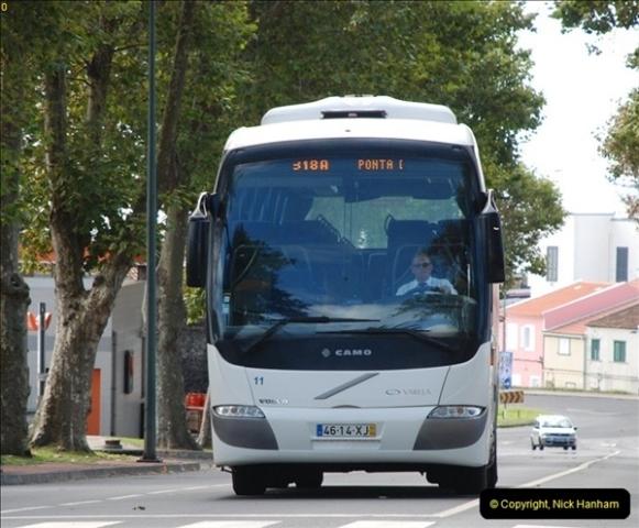 2012-09-23 to 25 Azores. Ponta Delgada.  (350)0370