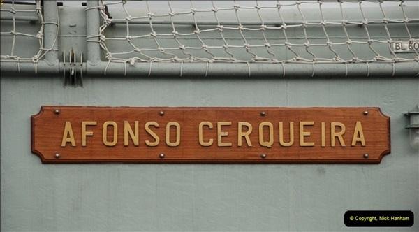 2012-09-23 to 25 Azores. Ponta Delgada.  (35)0055