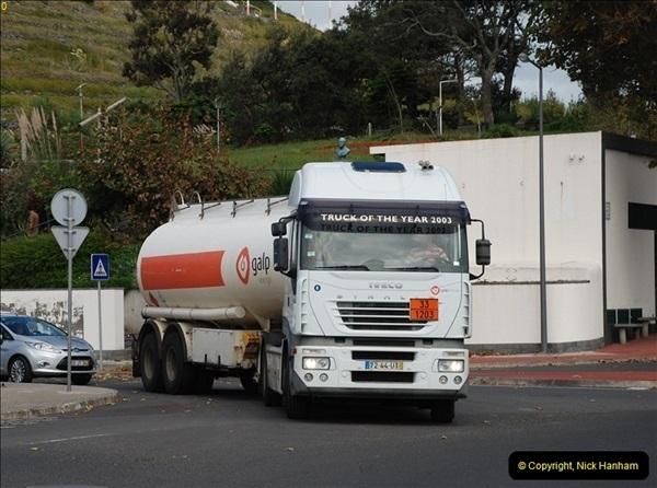 2012-09-23 to 25 Azores. Ponta Delgada.  (353)0373