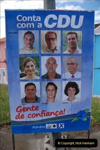 2012-09-23 to 25 Azores. Ponta Delgada.  (354)0374