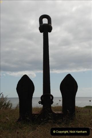 2012-09-23 to 25 Azores. Ponta Delgada.  (357)0377