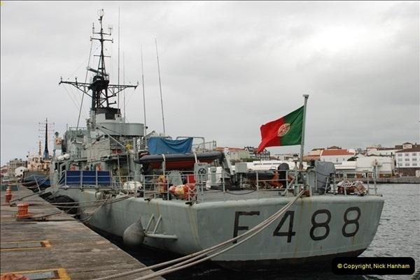 2012-09-23 to 25 Azores. Ponta Delgada.  (36)0056