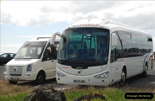 2012-09-23 to 25 Azores. Ponta Delgada.  (363)0383