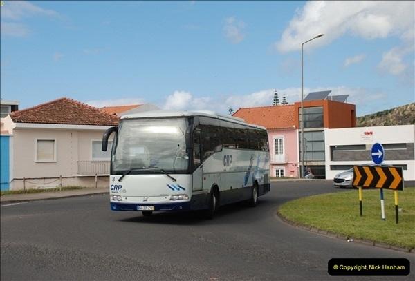 2012-09-23 to 25 Azores. Ponta Delgada.  (364)0384
