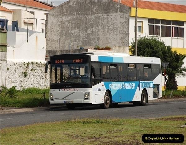 2012-09-23 to 25 Azores. Ponta Delgada.  (365)0385
