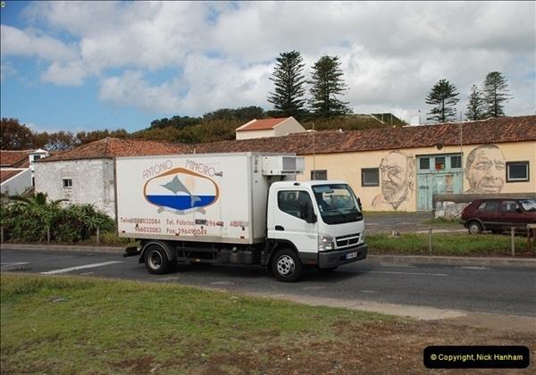 2012-09-23 to 25 Azores. Ponta Delgada.  (366)0386