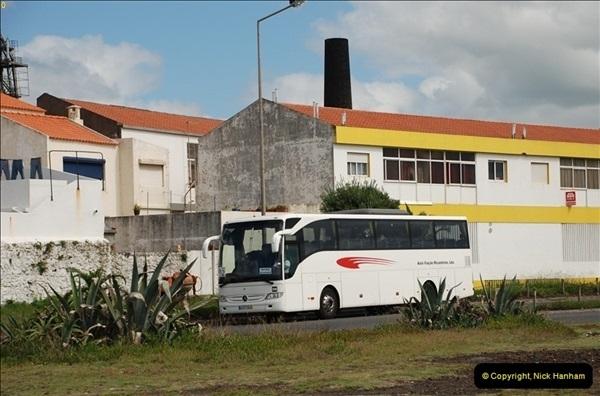 2012-09-23 to 25 Azores. Ponta Delgada.  (367)0387