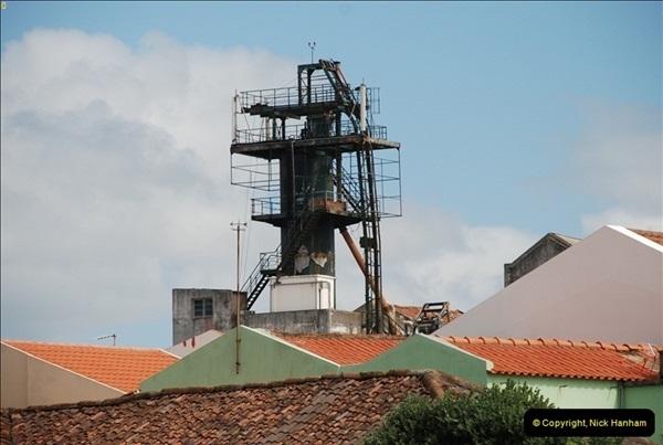 2012-09-23 to 25 Azores. Ponta Delgada.  (370)0390