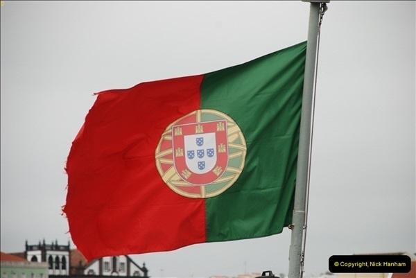 2012-09-23 to 25 Azores. Ponta Delgada.  (37)0057