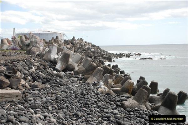 2012-09-23 to 25 Azores. Ponta Delgada.  (371)0391
