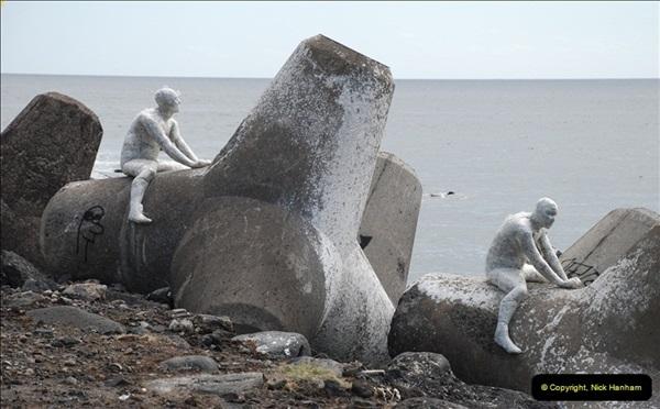 2012-09-23 to 25 Azores. Ponta Delgada.  (372)0392