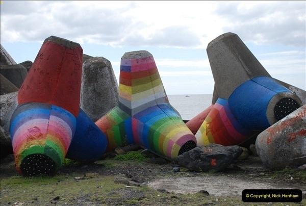 2012-09-23 to 25 Azores. Ponta Delgada.  (375)0395