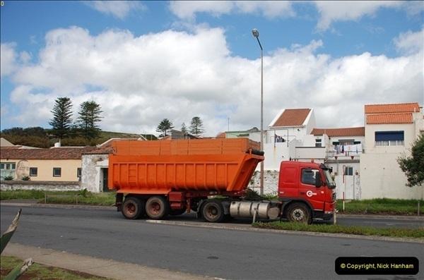 2012-09-23 to 25 Azores. Ponta Delgada.  (376)0396