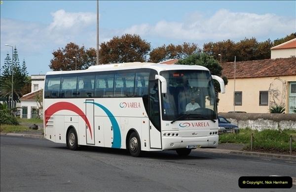 2012-09-23 to 25 Azores. Ponta Delgada.  (377)0397