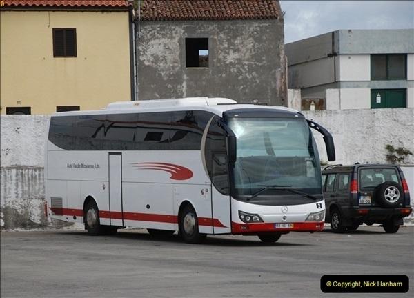 2012-09-23 to 25 Azores. Ponta Delgada.  (378)0398