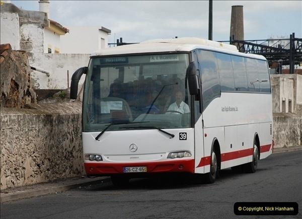 2012-09-23 to 25 Azores. Ponta Delgada.  (385)0405