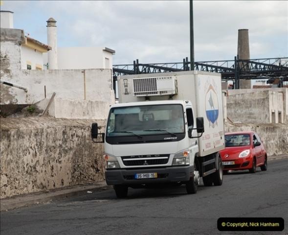 2012-09-23 to 25 Azores. Ponta Delgada.  (386)0406