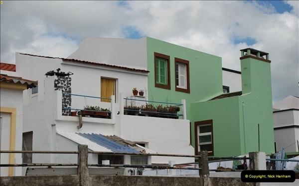 2012-09-23 to 25 Azores. Ponta Delgada.  (388)0408