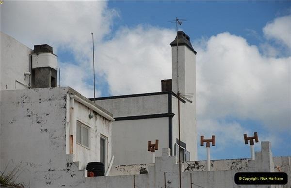 2012-09-23 to 25 Azores. Ponta Delgada.  (389)0409