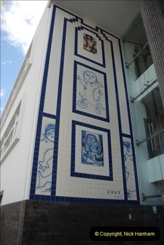 2012-09-23 to 25 Azores. Ponta Delgada.  (390)0410