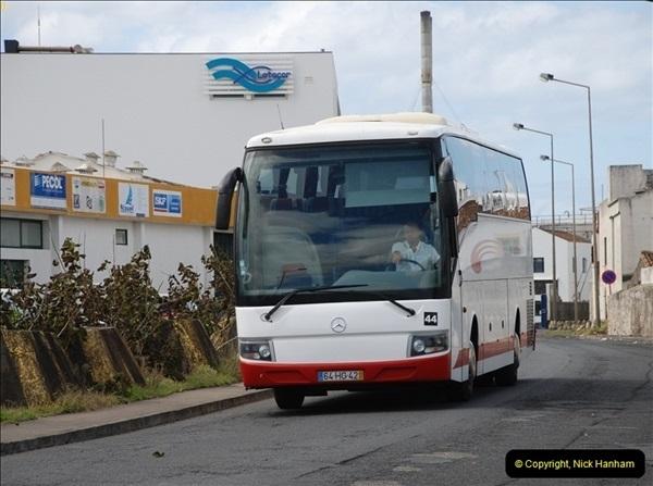 2012-09-23 to 25 Azores. Ponta Delgada.  (392)0412