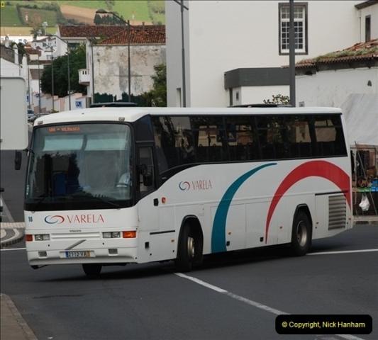 2012-09-23 to 25 Azores. Ponta Delgada.  (393)0413