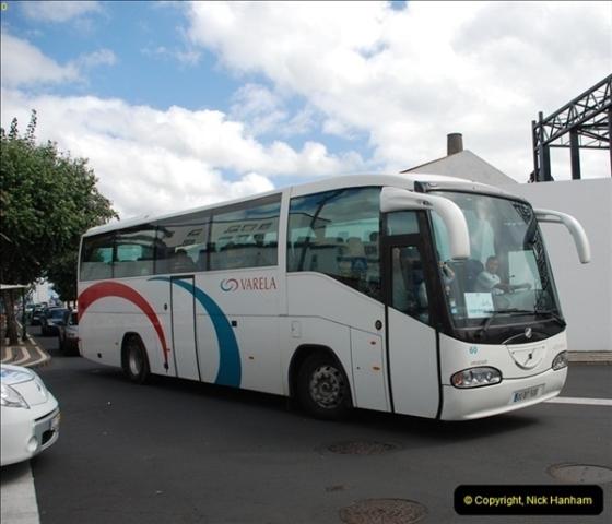 2012-09-23 to 25 Azores. Ponta Delgada.  (395)0415