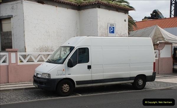 2012-09-23 to 25 Azores. Ponta Delgada.  (396)0416