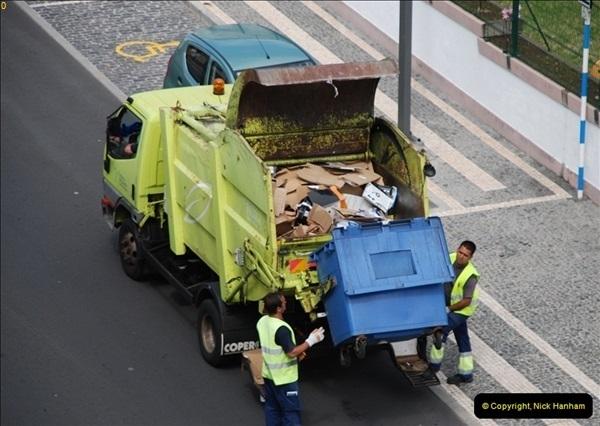 2012-09-23 to 25 Azores. Ponta Delgada.  (397)0417