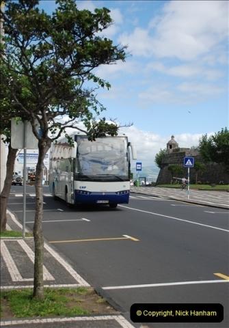 2012-09-23 to 25 Azores. Ponta Delgada.  (400)0420