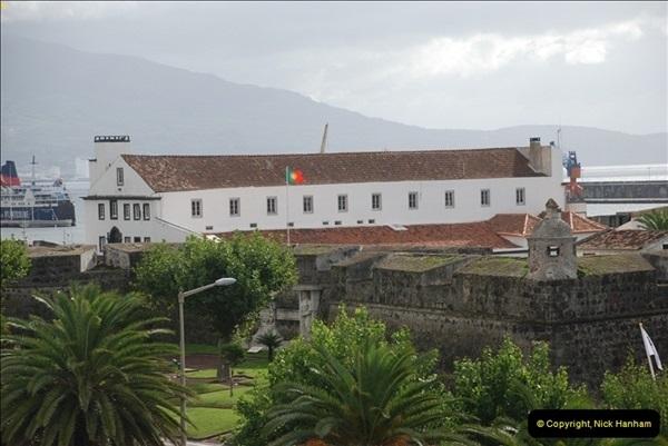 2012-09-23 to 25 Azores. Ponta Delgada.  (4)0024