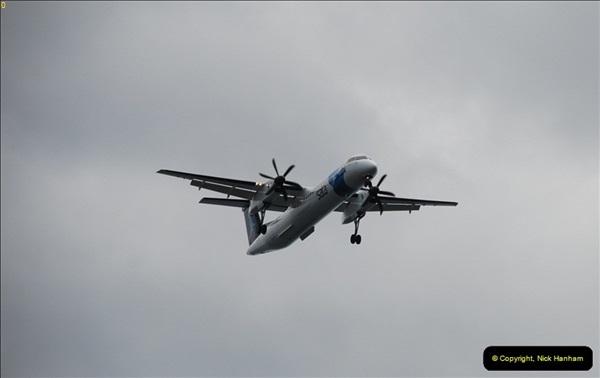 2012-09-23 to 25 Azores. Ponta Delgada.  (401)0421