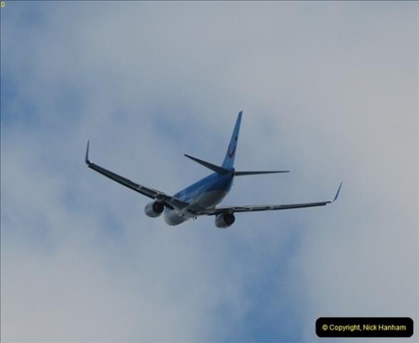 2012-09-23 to 25 Azores. Ponta Delgada.  (404)0424