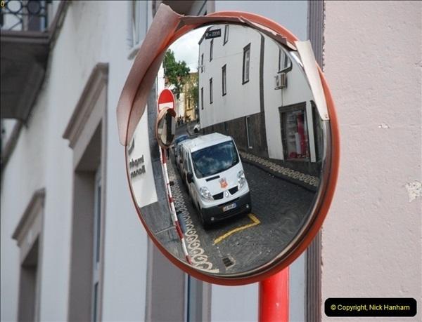 2012-09-23 to 25 Azores. Ponta Delgada.  (408)0428